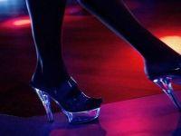 Pentagon'a 1 milyon dolarlık kumarhane ve striptiz kulübü faturası geldi!