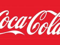 Coca Cola fabrikasında 50 milyon Euro'luk kokain bulundu!