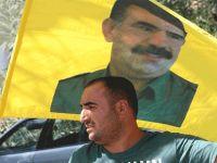 Kıbrıs'ın güneyindeki Kürtlerden TC protestosu!