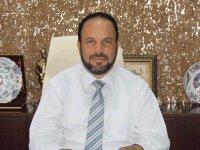 İskele'de Hasan Sadıkoğlu zafer kazandı