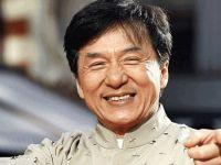 Yılın ilk Oscar ödülü Jackie Chan'ın