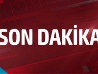 Karpaz veYenierenköy bölgesinde yapılan testlere göre 4 pozitif vakaya rastlandı