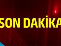 İstanbul'da alarm: Tüm giriş çıkışlar yarım saat sonra kapatılıyor