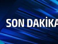 Kayseri'deki terör saldırısını hangi örgüt gerçekleştirdi?