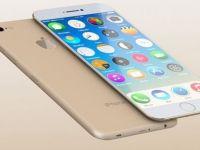 iPhone 7'nin Türkiye fiyatı belli oldu