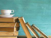 Bağdat kafelerinde nargilenin yerini kitaplar aldı