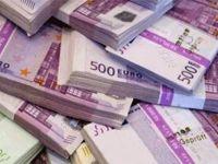 Avrupa keseyi açtı, Kıbrıslı Türklere 33 milyon Avro