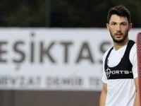 Fenerbahçe'den Beşiktaş'a misilleme