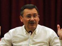 SON DAKİKA: MHP'de Ankara için Gökçek iddiası