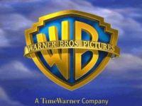 Warner Bros kendini Google'a şikayet etti