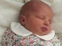 Beş günlük bebeği yumruklayan saldırgan: Oyuncak sandım!