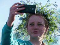 Bankacılıkta kimlik yerine 'selfie' dönemi