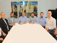 Kuzey Kıbrıs Turkcell ve PlusClouds'tan önemli işbirliği