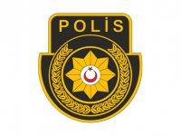 Lefkoşa'da fuhuşa teşvikten tutuklama