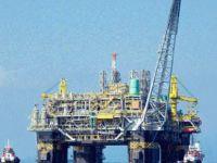 Doğal gaz görüşmeleri Ekim sonu sonuçlanmayı bekliyor