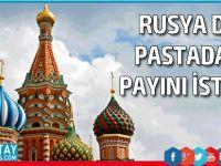 Rusya, 5 BM daimi üyesinin de katılacağı uluslararası toplantıdan yana