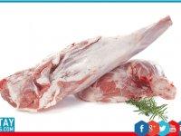Lefkoşa Haspolat'ta 5 adet kuzu çaldı, polis tarafından suç üstü yakalandı!
