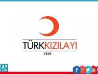 Türk Kızılayı, Kıbrıs'ta kurban kesecek