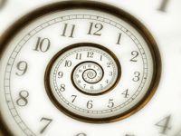 """Saat uygulaması kararı """"çok endişe verici ve kaygı yaratıyor"""""""