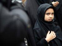 Radikalleşen kız çocuklarının sayısında artış
