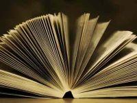 Anastasiadis, 16 ayı 53 sayfalık belgeyle anlattı