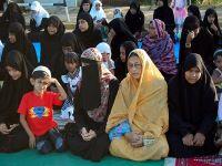 Budist rahipler Müslümanlara karşı güç birliği yapıyor