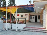 Girne Belediyesi yatırımlarına devam ediyor