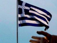 Yunan Ayaklanmasının Yıldönümü Güney'de Kutlanıyor