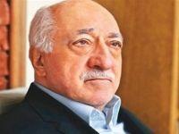 Gülen'in, Erdoğan'a açtığı dava reddedildi