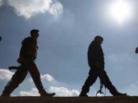 Ukrayna için umut Suriye için hayal kırıklığı