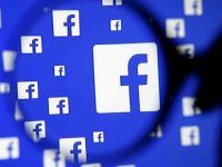 Facebook'tan ilginç itiraf
