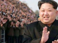 Kuzey Kore, Trump ile dalga geçti: Sen de Obama gibisin