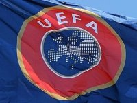 UEFA'dan beklenen Türkiye kararı
