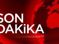 BM Açıkladı, Kıbrıs Görüşmeleri 7-11 Kasım'da İsviçre'de devam edecek