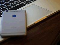 Apple kablosuz şarj teknolojisi için partner buldu!