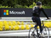 Kanseri Microsoft'un geliştirdiği bilgisayar mı yenecek?