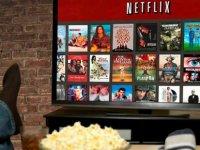 'Netflix'ten, Fatih Sultan Mehmet'in hayatını konulan yeni bir mini dizi geliyor'