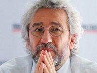 Dündar: Batı Türkiye'yi yüzüstü bıraktı