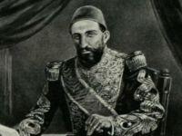 Hafiyelik ve sansür; 2. Abdülhamid'i gerçekten tanıyor muyuz?