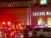 ABD'deki AVM'de 5 kişiyi öldüren saldırgan bakın nereli çıktı!