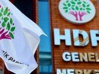 Son dakika: HDP %10 barajını aştı