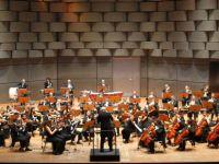 14. Uluslararası Kuzey Kıbrıs Müzik Festivali başlıyor!