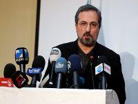 İran davet edildi SMDK Cenevre-2 kararını askıya aldı