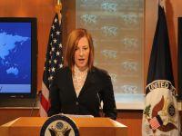 İran bildiriyi kabul etmezse davet iptal edilmeli