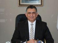 Çavuşoğlu: Tarım master planı kısa süre içinde kamuoyuyla paylaşılacak