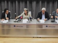 Kıbrıs Rallisi 2016 tanıtıldı