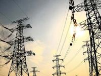 TC-KKTC elektrik anlaşması imzalanıyor!
