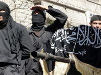 El Nusra: ABD, Türkiye üzerinden bize silah gönderdi