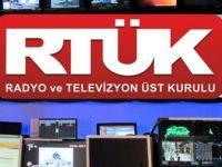 Rus büyükelçiye saldırı haberlerine yayın kısıtlaması