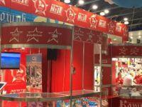 Noyanlar Group, yurtdışı tanıtımlarıyla ülkemize değer katıyor